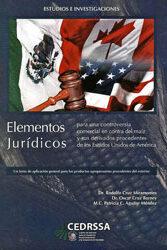 Elementos Jurídicos para una