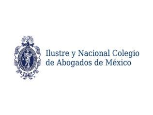 Curso de  Facultades de las  Autoridades Fiscales y Procedimientos Ante PRODECON